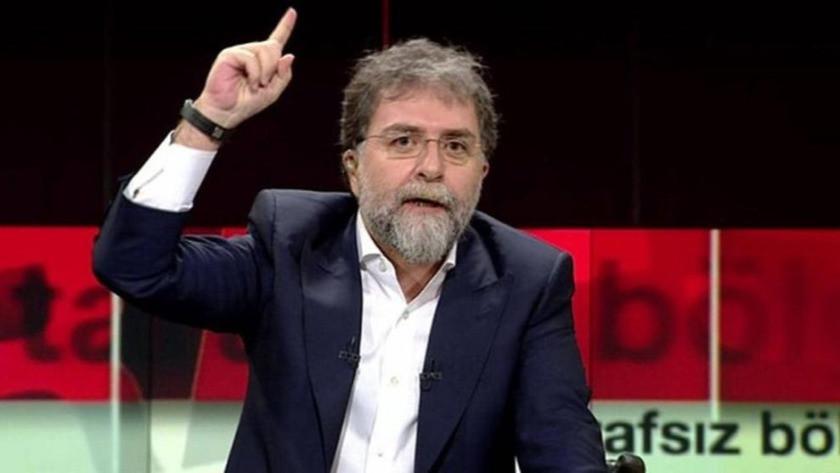 İyi Parti, Kemal Kılıçdaroğlu adaylığına sıcak bakıyor