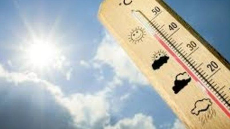 Bu bölgelerde yaşayanlar dikkat! Meteoroloji'den çarşamba günü için önemli uyarı! Donacağız... - Sayfa 4