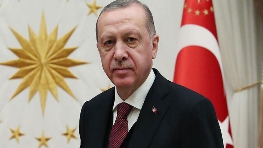 Cumhurbaşkanı 'altı platform' önermişti! Ülkelerin kararı bekleniyor
