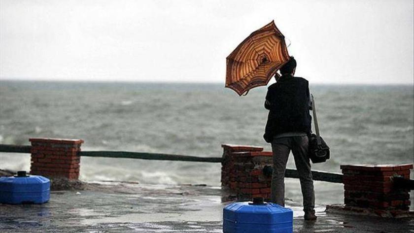 Meteoroloji saat vererek uyardı! Kuvvetli fırtına bekleniyor