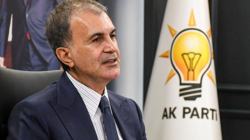 AK Parti'den Kılıçdaroğlu'na siyasi cinayetler tepkisi