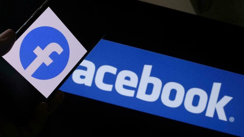 Facebook hakkında yeni ifşalar