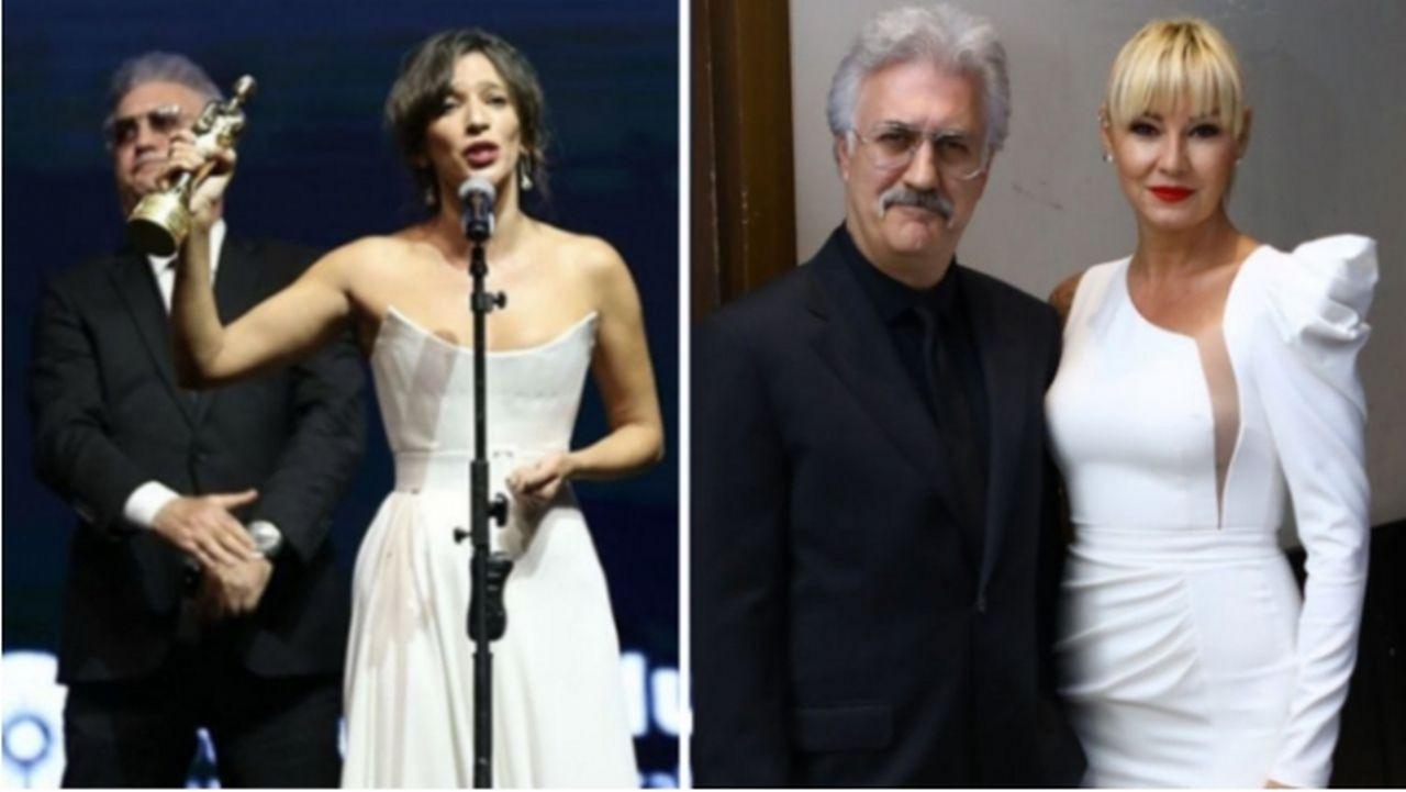 Pınar Altuğ'dan flaş Tamer Karadağlı açıklaması! - Sayfa 1