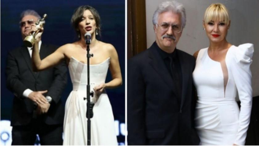 Pınar Altuğ'dan flaş Tamer Karadağlı açıklaması!