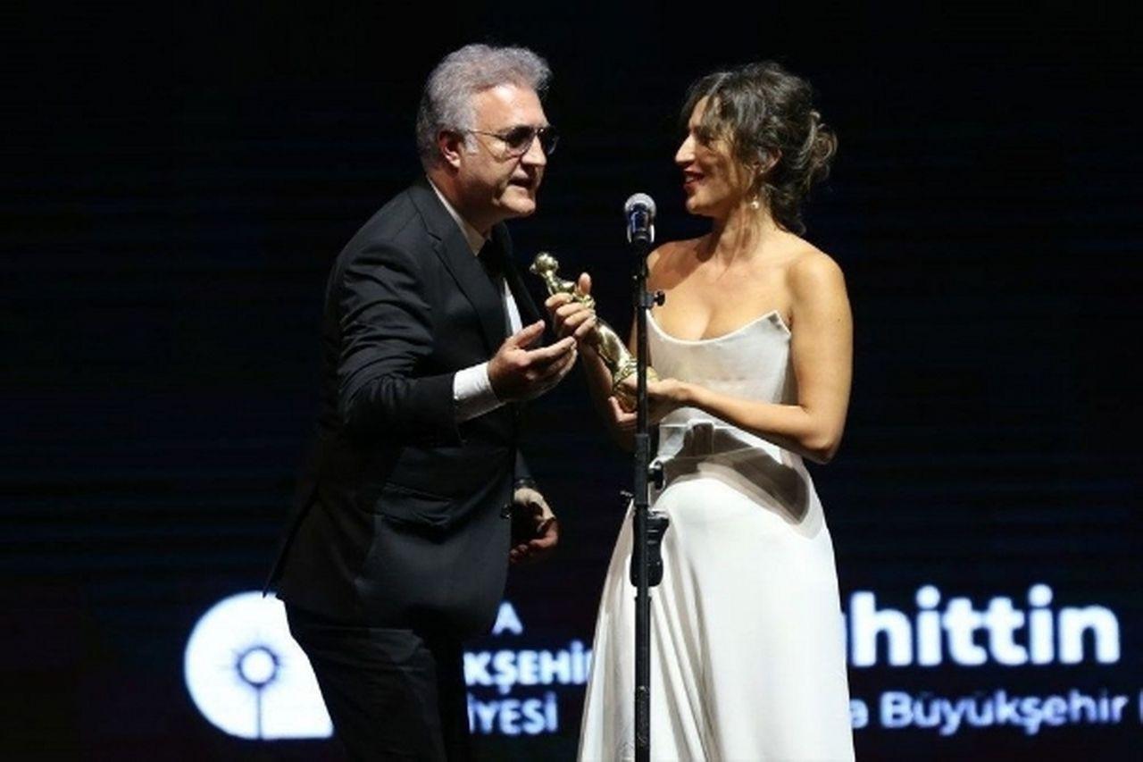 Pınar Altuğ'dan flaş Tamer Karadağlı açıklaması! - Sayfa 2