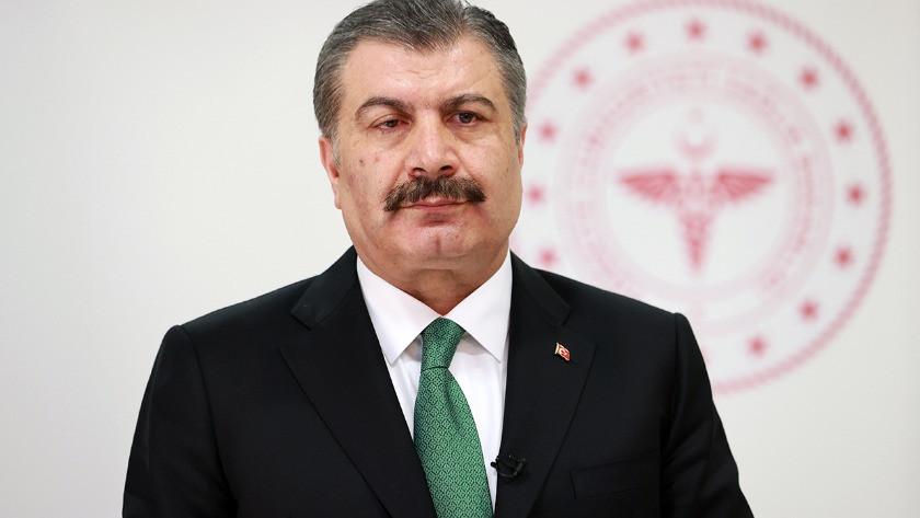 Türkiye 13 Ekim 2021 koronavirüs vaka ve ölü sayısı!