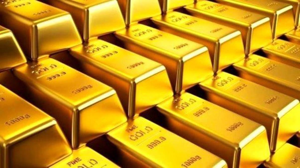 Altın yatırımcıları dikkat! Altın yükselişte ama herkes bugün açıklanacak kritik verileri bekliyor - Sayfa 2