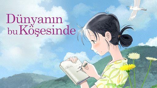 İşte Netflix'teki en iyi anime dizileri - Sayfa 1