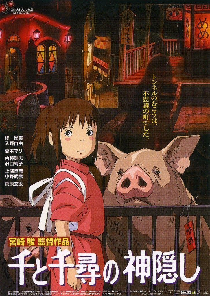 İşte Netflix'teki en iyi anime dizileri - Sayfa 2