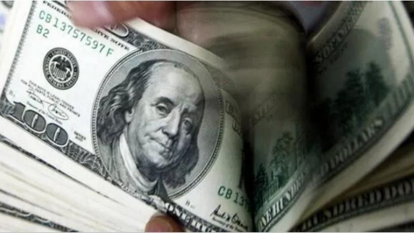 Dolar kuru bugün ne kadar? 13 Ekim 2021 dolar - euro fiyatları