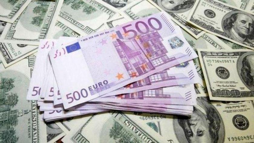 Dolar, euro, altın alev aldı! İşte son rakamlar...