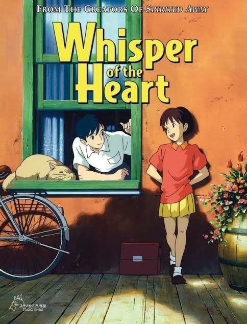 İşte Netflix'teki en iyi anime dizileri - Sayfa 3