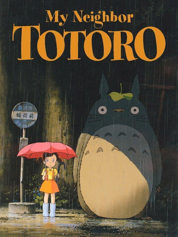 İşte Netflix'teki en iyi anime dizileri - Sayfa 4