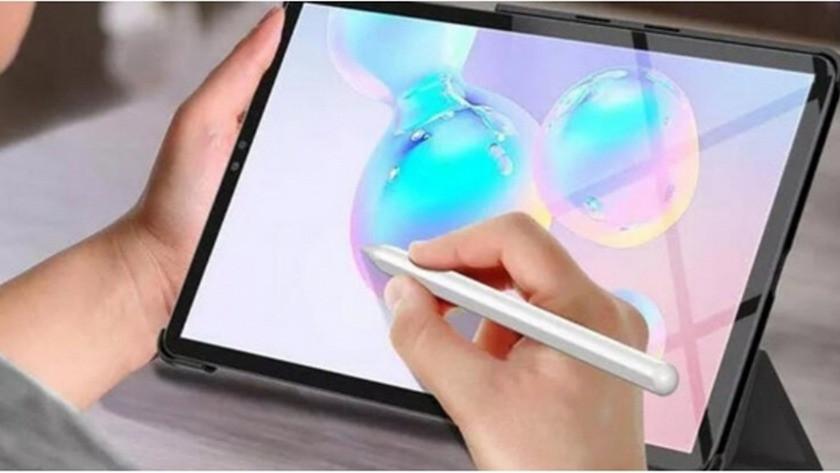 İlk, ortaokul, lise öğrencilerine 10 bin tablet müjdesi!