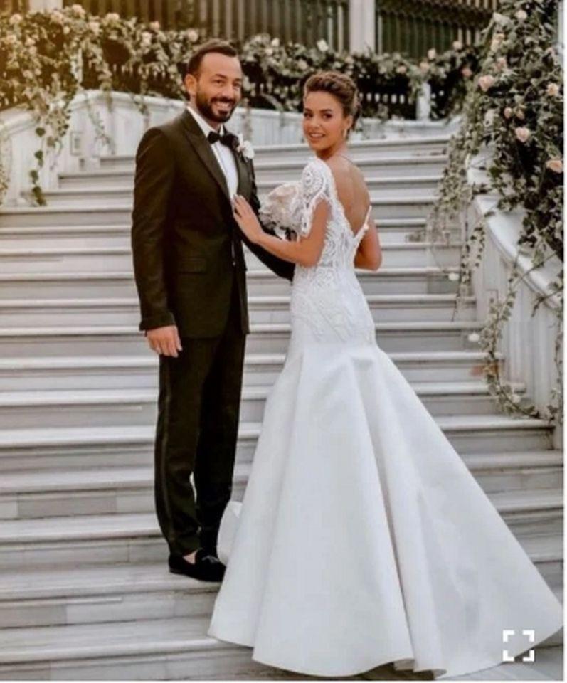Bensu Soral ve Hakan Baş boşandı mı? Magazini sallayan iddia! - Sayfa 1
