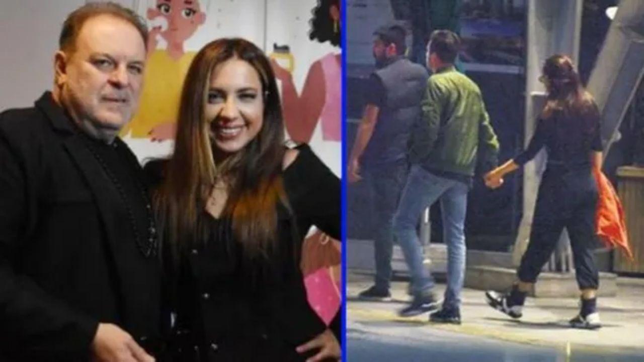 Burak Sergen'den Nihan Ünsal'a zina gerekçesiyle boşanma davası! O fotoğrafları mahkemeye sundu - Sayfa 2