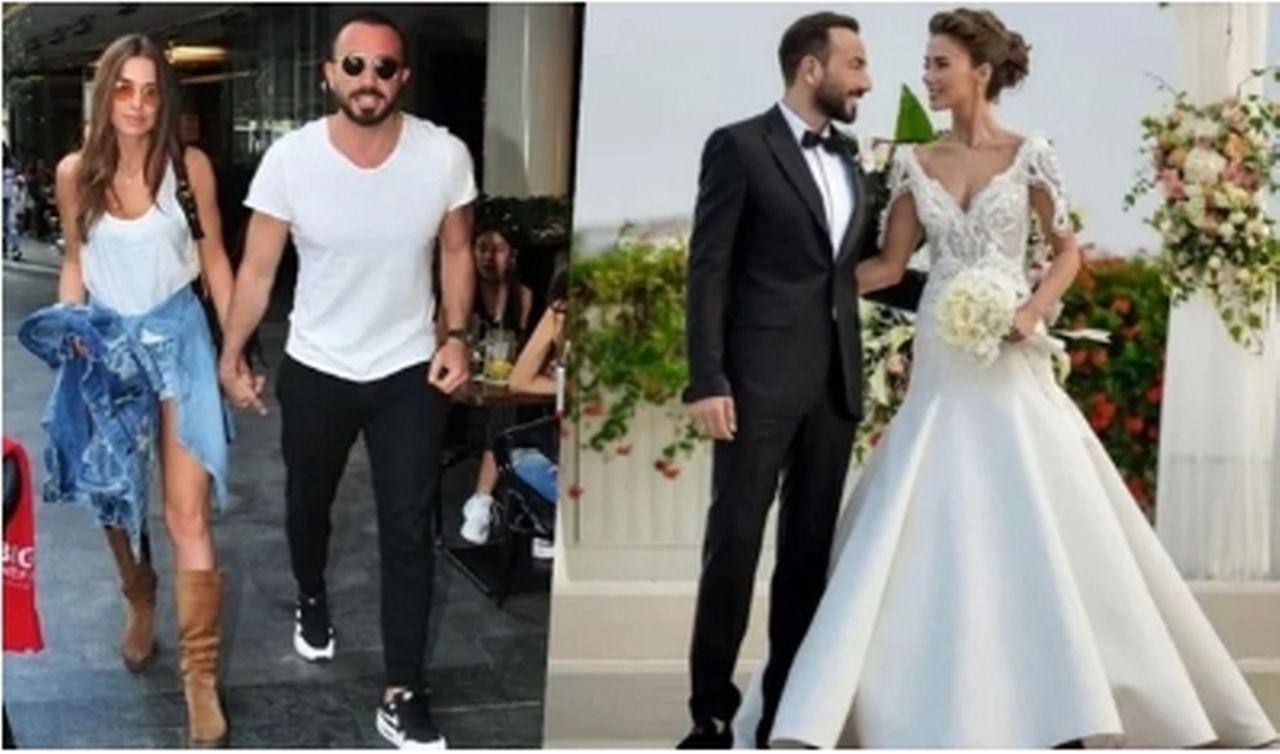 Bensu Soral ve Hakan Baş boşandı mı? Magazini sallayan iddia! - Sayfa 2