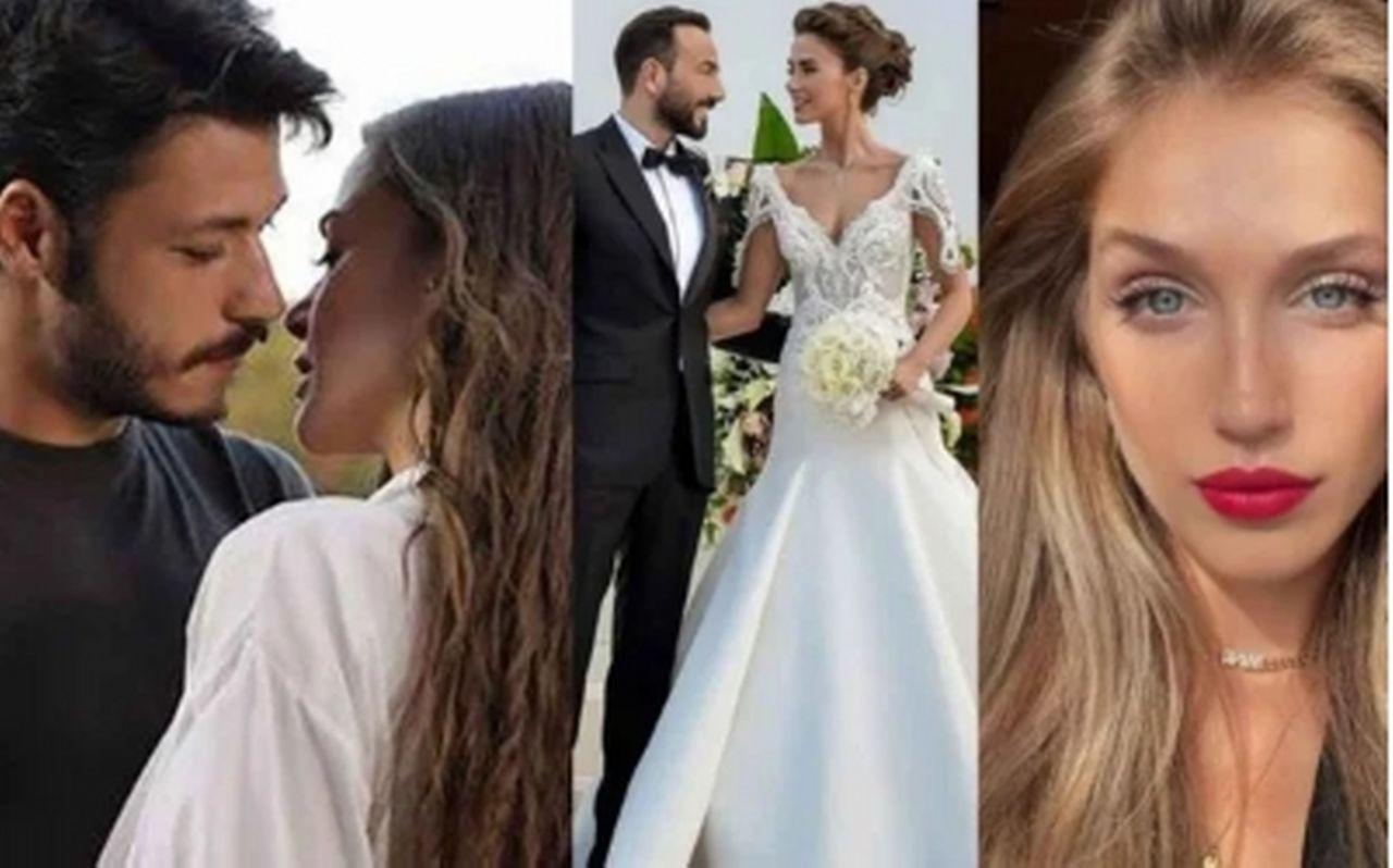 Bensu Soral ve Hakan Baş boşandı mı? Magazini sallayan iddia! - Sayfa 3