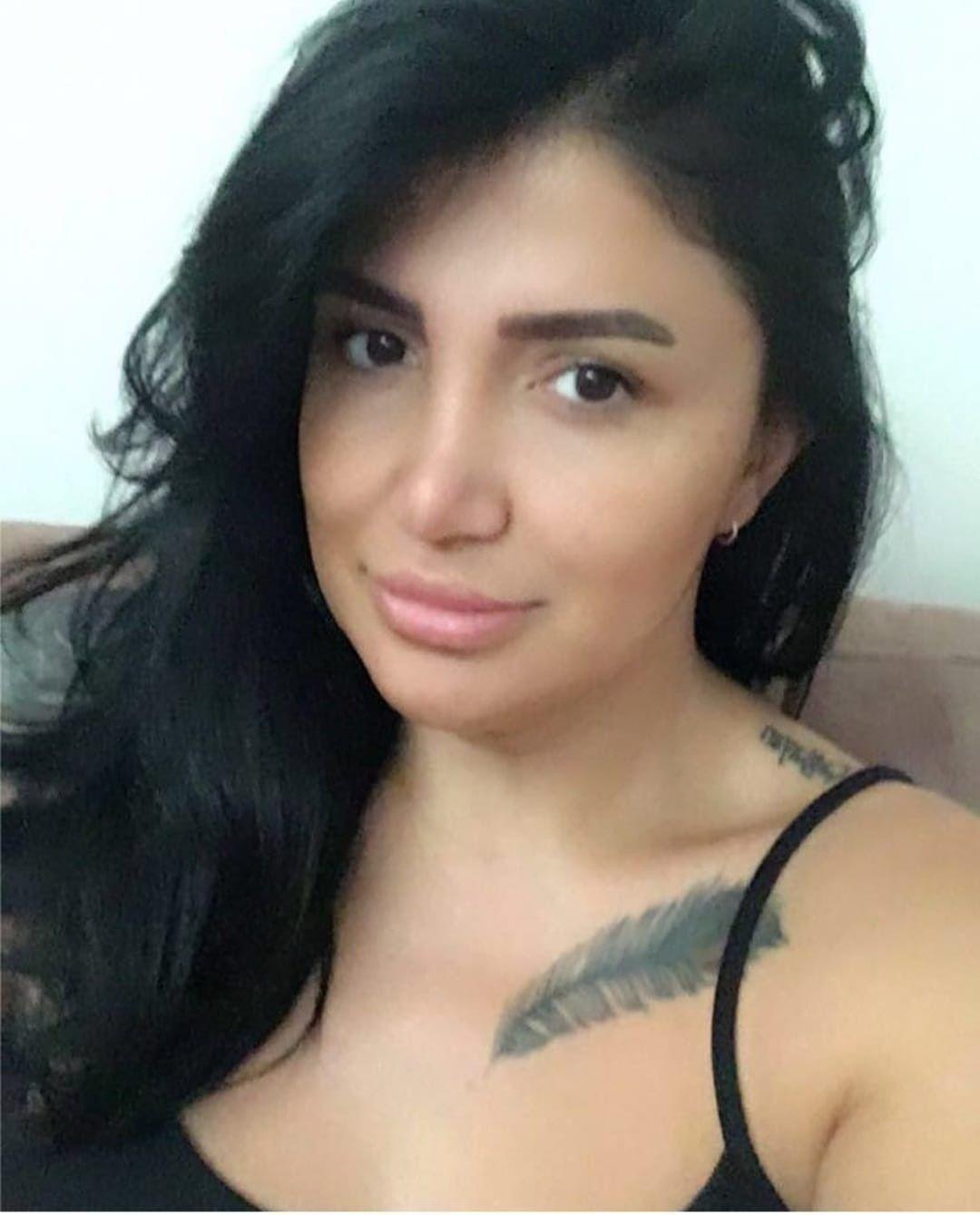 Burak Sergen'den Nihan Ünsal'a zina gerekçesiyle boşanma davası! O fotoğrafları mahkemeye sundu - Sayfa 4
