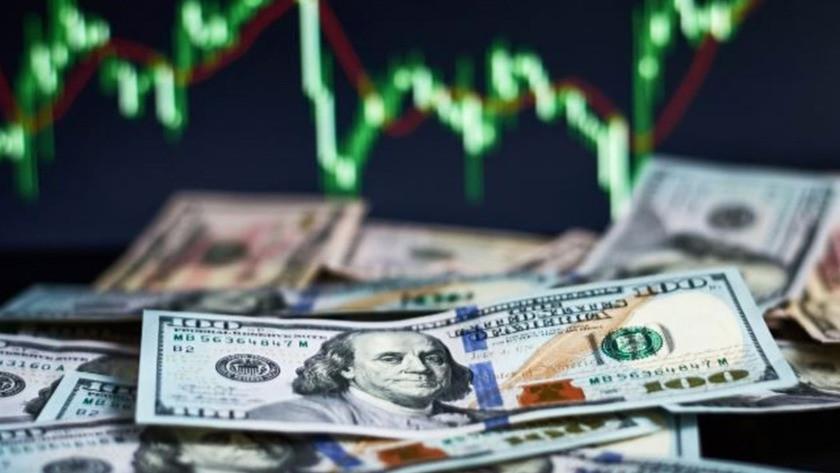 Merkez Bankası'nda 3 üst düzey isim görevden alınınca dolar fırladı!