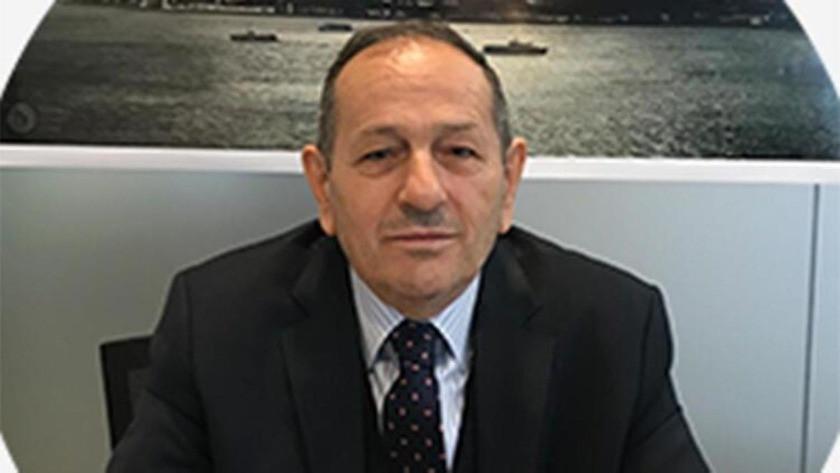 Yeni Para Politikası Kurulu Üyesi Prof. Dr. Yusuf Tuna kimdir?
