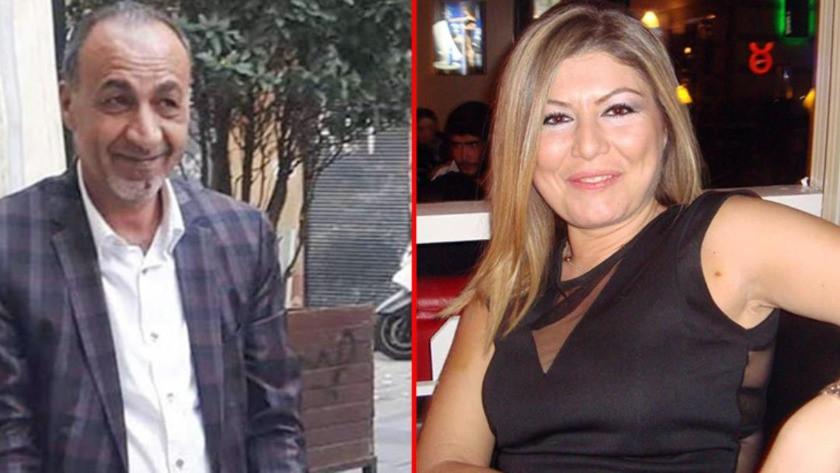 Kayıplara karışan otelci Nuri Yıldız'ın cansız bedeni bulundu