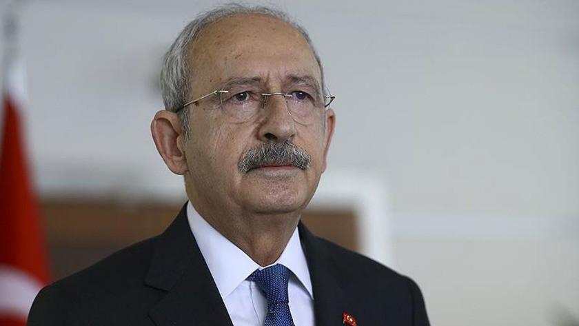 Kemal Kılıçdaroğlu Merkez Bankası'na gidiyor! 'Yok öyle istediğin gibi