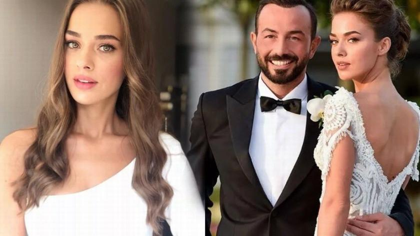 Bensu Soral- Hakan Baş çifti boşandı mı? Ünlü sanatçıdan flaş açıklama