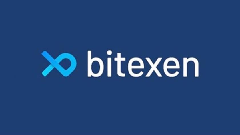 Kripto borsasına erişim sorunu: Bitexen çöktü mü?