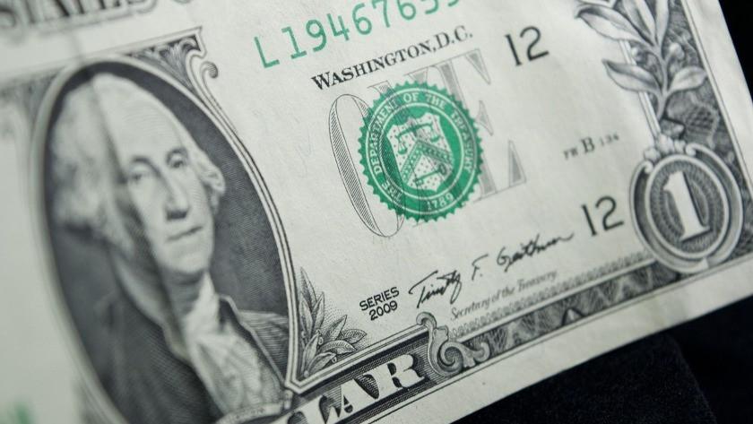 FLAŞ! Dolar kurunun düşeceği tarihi net olarak açıkladı...