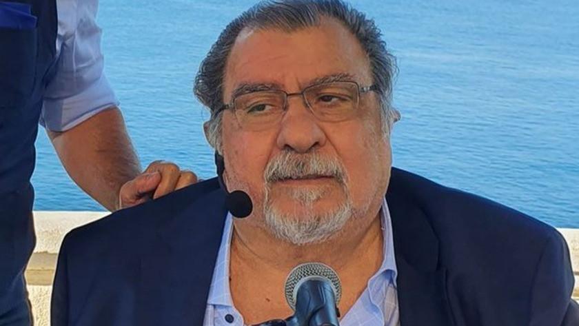 Arif Sağ Millet İttifakı'nın cumhurbaşkanı adayını açıkladı!