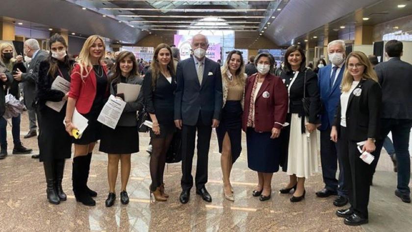 İstanbul Baro seçiminde kazanan belli oldu!