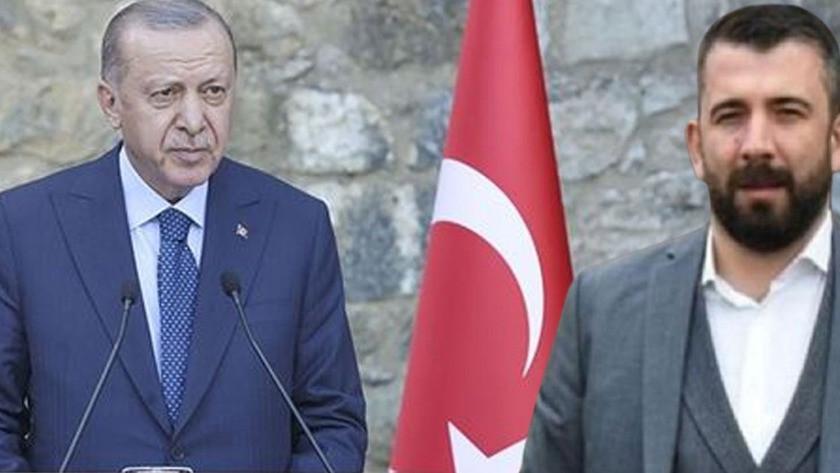Erdoğan 'anket şirketlerine güvenim kalmadı' dedi