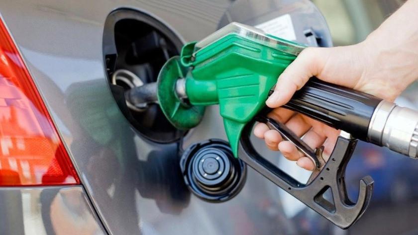 Asgari ücretle AB ve Türkiye'de kaç litre benzin alınabilir?