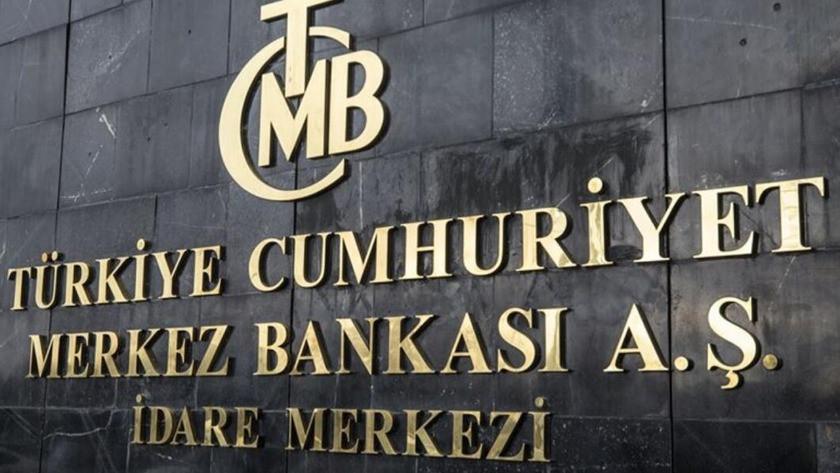 Çarpıcı anket! Merkez Bankası faizi indirecek mi?