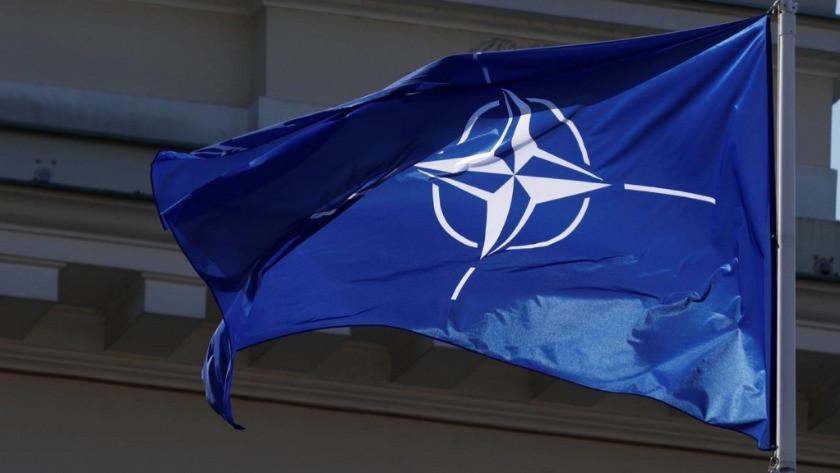 Rusya'dan NATO kararı: Askıya alıyoruz!