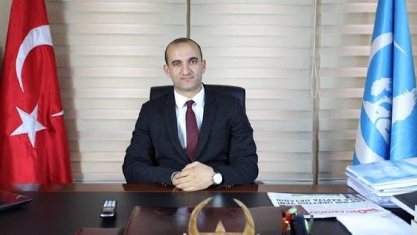 MHP'li Kılavuz'dan bedelli askerlikte düzenleme talebi