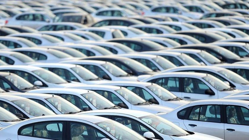 İkinci el araç satışlarında büyük oyun! Hepsini topluyorlar!