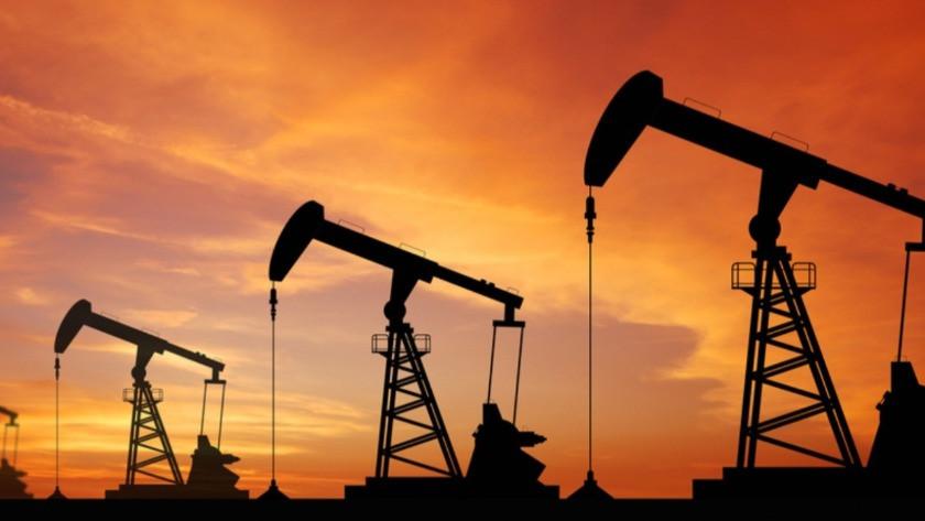 Petrol fiyatları son yılların en yüksek seviyesine ulaştı