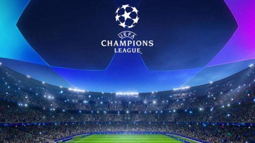 UEFA Şampiyonlar Ligi 3. hafta grup maçların ne zaman saat kaçta?