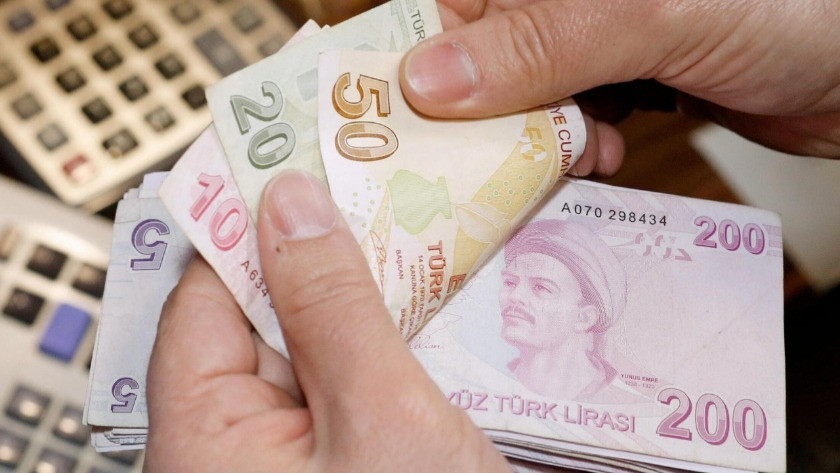 Enflasyon rakamlarına göre 2022 asgari ücret zammı ne kadar olacak?