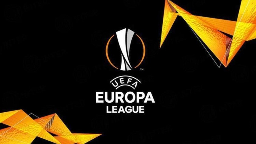 Fenerbahçe Antwerp maçı ne zaman, saat kaçta?