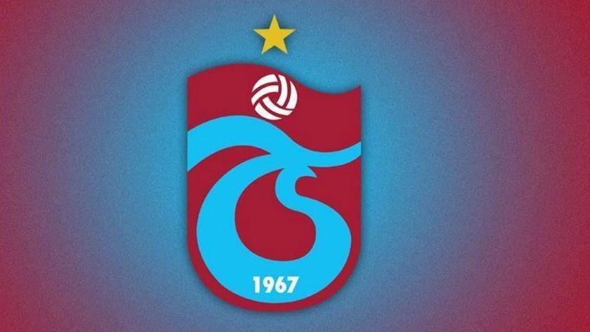 Trabzonspor'da Antony Nwakaeme'den kötü haber
