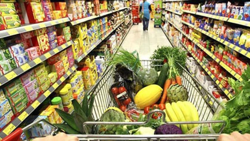 Gıdada paketlenmiş zam! Yüzde 90'a varan fiyat artışı