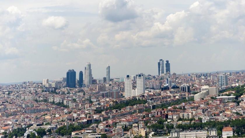 İstanbul'da en fazla ve en az kira artışı olan ilçeler belli oldu