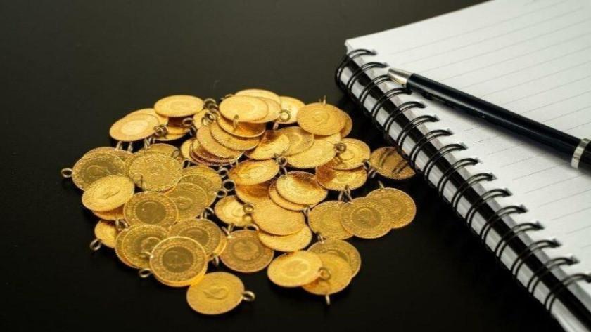 Altın'da rekor kıran artış! 20 Ekim 2021 güncel altın fiyatları