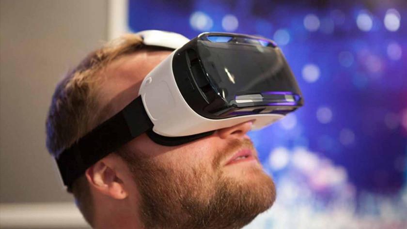 Geleceğin askeri ASELSAN milli artırılmış gerçeklik gözlüğü yapacak