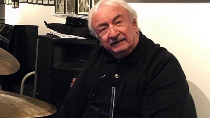 Usta sanatçı Durul Gence hayatını kaybetti!
