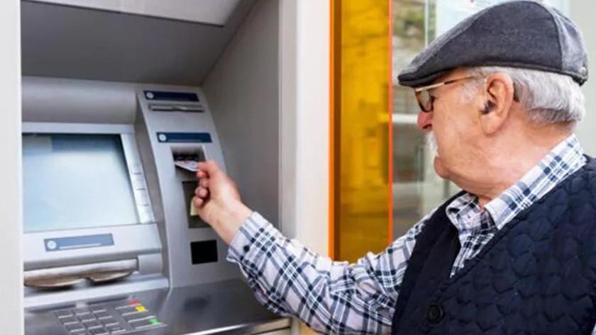 Milyonların beklediği haber! Emekli olmak isteyenlere 1 Kasım uyarısı