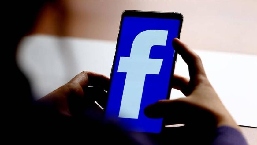 Facebook'un ismi değişiyor!